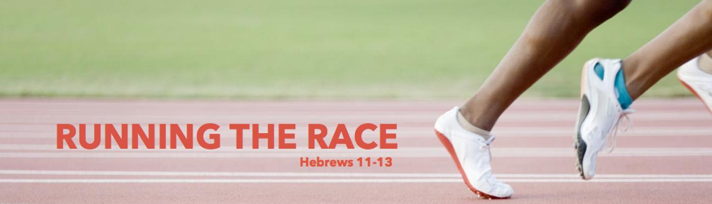 Hebrews 11-13