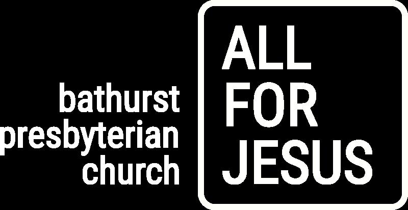 header-logo